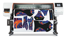 Sublimation Epson