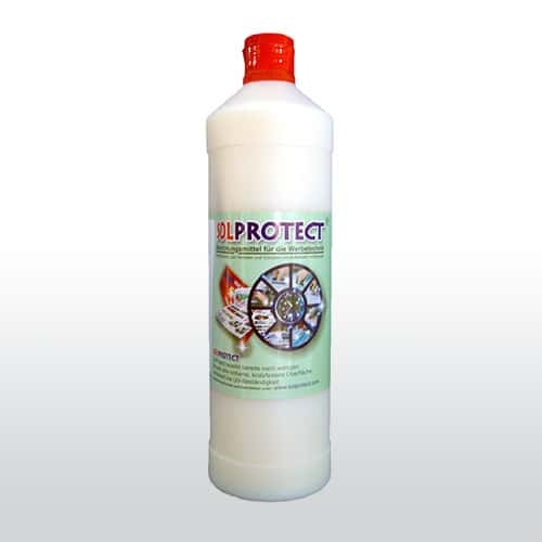 PROTECTSOL