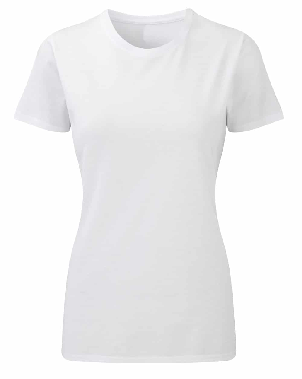 T-ACTIVE-F-B-M__IMG__HD__T-Shirt20Polyester20Blanc20Femme20Taille20M__1__1.jpg