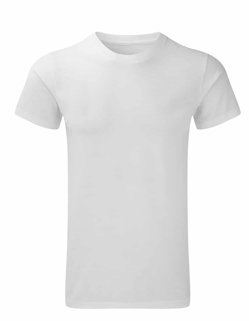 T-ACTIVE-H-B-S__IMG__HD__T-Shirt20Polyester20Homme20Taille20S__1__1.jpg